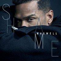 Maxwell – Shame