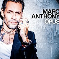 Marc Anthony – OPUS