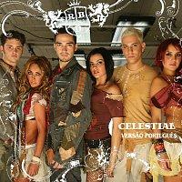 RBD – Celestial [Versao Portugues]