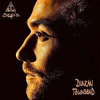 Duncan Townsend – sEPia