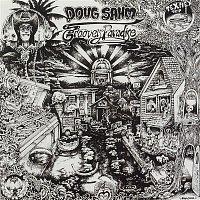 Doug Sahm – Groover's Paradise