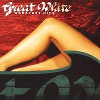 Great White – Greatest Hits