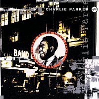 Charlie Parker – Confirmation: The Best Of The Verve Years