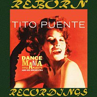 Tito Puente And His Orchestra, Tito Puente – Dance Mania (HD Remastered)