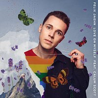 Felix Jaehn, Calum Scott – Love On Myself