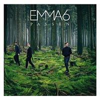 EMMA6 – Passen