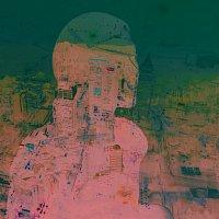 Max Richter – Voices 2