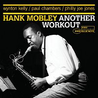 Hank Mobley – Another Workout