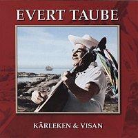 Evert Taube – Karleken & visan