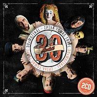 Tomáš Trapl – 30 x muzikál CD