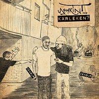 Labyrint – Karleken?