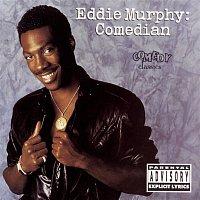 Eddie Murphy – Comedian