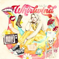 Maddie Poppe – Whirlwind
