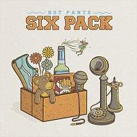 Hot Pants – Six Pack