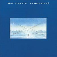 Dire Straits – Communique