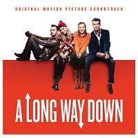 Různí interpreti – A Long Way Down - Original Motion Picture Soundtrack