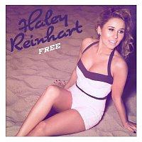 Haley Reinhart – Free