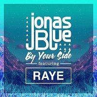 Jonas Blue, Raye – By Your Side
