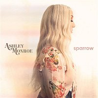 Ashley Monroe – Sparrow