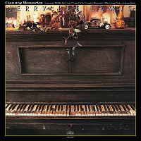Jerry Lee Lewis – Country Memories