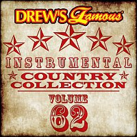 The Hit Crew – Drew's Famous Instrumental Country Collection [Vol. 62]