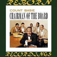 Count Basie – Chairman of the Board (Expanded,HD Remastered)
