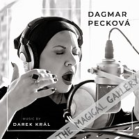 Dagmar Pecková, Darek Král – The Magical Gallery