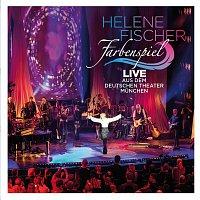 Helene Fischer – Farbenspiel - Live aus dem Deutschen Theater Munchen
