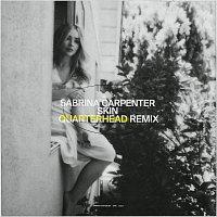 Sabrina Carpenter – Skin [Quarterhead Remix]
