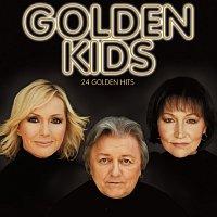 Přední strana obalu CD 24 Golden Hits