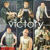 Victory – Metulj
