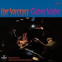 Gabor Szabo – The Sorcerer [Live]