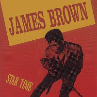 James Brown – Star Time