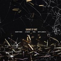 Shoot It Out (feat. Worl & Hott LockedN)