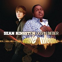 Sean Kingston – Eenie Meenie EP
