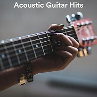 Acoustic Guitar Hits