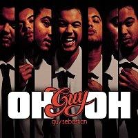 Guy Sebastian – Oh Oh