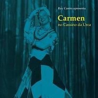 Carmen Miranda – Carmen No Cassino Da Urca