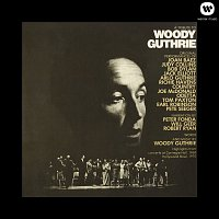 A Tribute To Woody Guthrie – A Tribute To Woody Guthrie