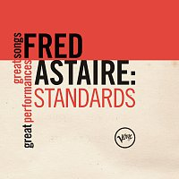 Fred Astaire – Standards (Great Songs/Great Performances)