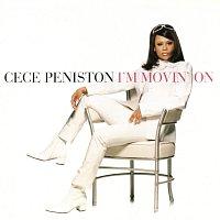 CeCe Peniston – I'm Movin' On