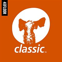Various Artists.. – 4 To The Floor Presents Classic Music Company, Vol. 2