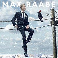 Max Raabe – Der perfekte Weihnachtsmoment