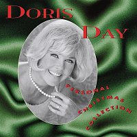 Doris Day – Personal Christmas Collection