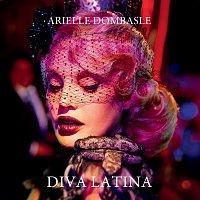 Arielle Dombasle – Diva Latina