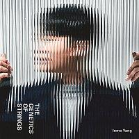 Inmo Yang – The Genetics of Strings