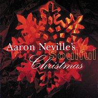 Aaron Neville – Aaron Neville's Soulful Christmas