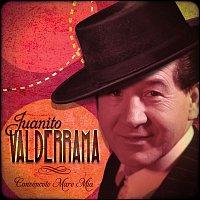 Juanito Valderrama – Convéncete Mare Mía