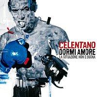 Adriano Celentano – Dormi Amore La Situazione Non E' Buona