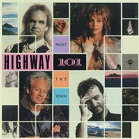 Highway 101 – Paint The Town